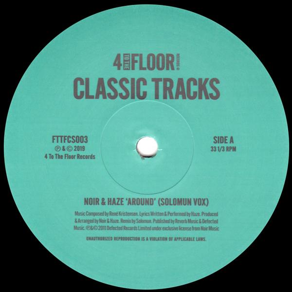 noir-haze-chicken-lips-moodymann-around-moodymann-solomun-remixes-he-not-in-4-to-the-floor-cover