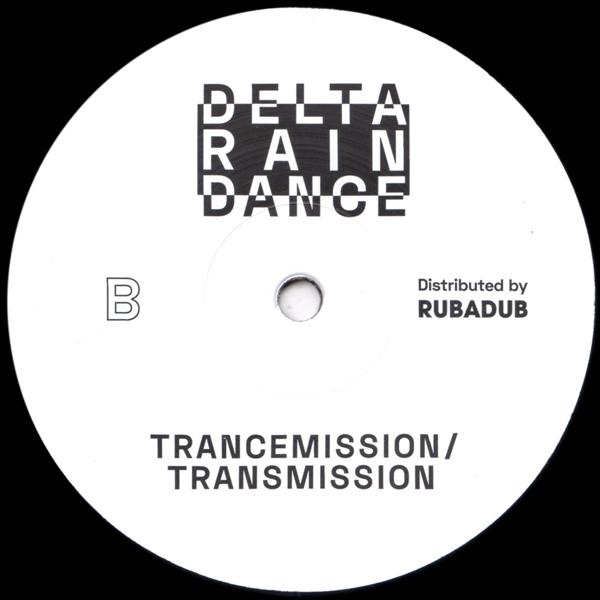 delta-rain-dance-trancemission-transmission-delta-rain-dance-cover