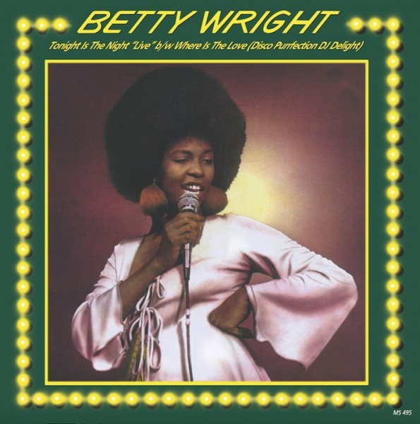 betty-wright-tonight-is-the-night-where-is-the-love-remix-high-fashion-music-cover