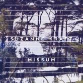 suzanne-kraft-missum-lp-running-back-cover
