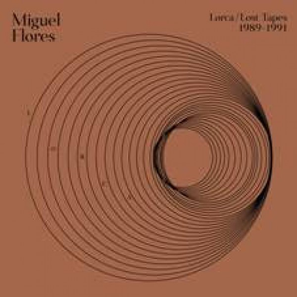 miguel-flores-lorca-lost-tapes-1989-1990-buh-cover