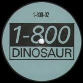 airhead-believe-1-800-dinosaur-cover