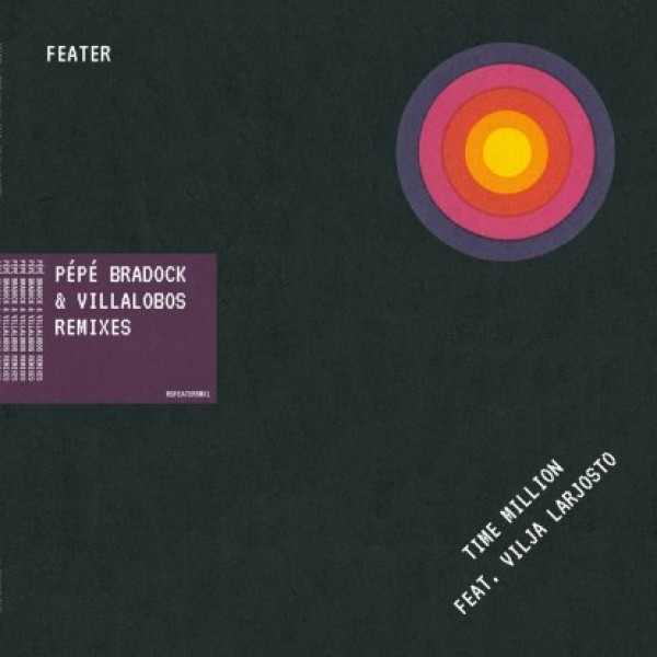 feater-time-million-pepe-bradock-villalobos-remixes-running-back-cover