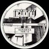 karamika-black-merlin-gordon-pohl-untitled-ep-ton-13-14-15-neubau-cover