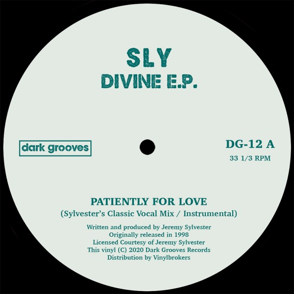 sly-divine-ep-dark-grooves-cover