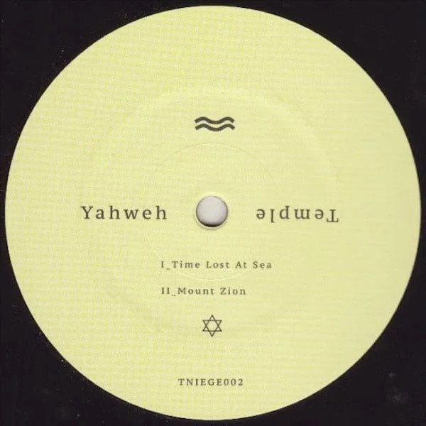 tribe-of-colin-yahweh-temple-tniegebrohood-cover