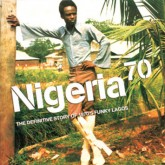 various-artists-nigeria-70-the-definitive-story-of-1970s-funky-lagos-2013-version-strut-cover