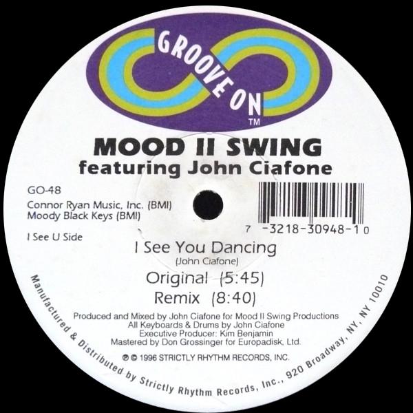mood-ii-swing-i-see-you-dancing-slippery-track-groove-on-cover