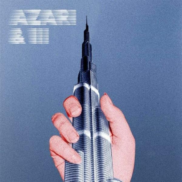 azari-iii-azari-iii-lp-10th-anniversary-repress-turbo-cover