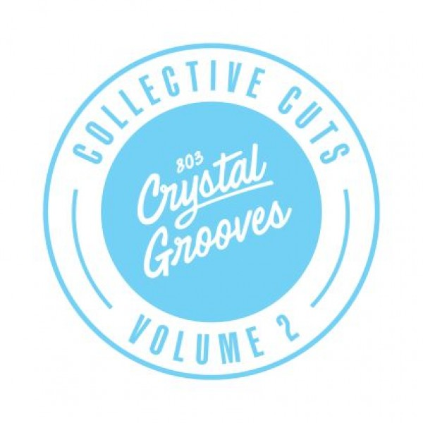 anaxander-azuni-collective-cuts-volume-2-803-crystal-grooves-collective-cuts-cover