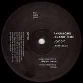 pharaohs-island-time-another-beach-tornado-wallace-remixes-esp-institute-cover