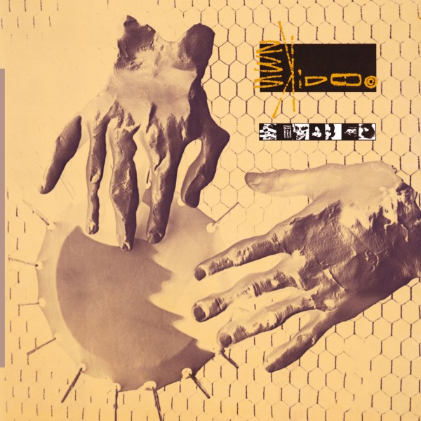 Seven Songs LP