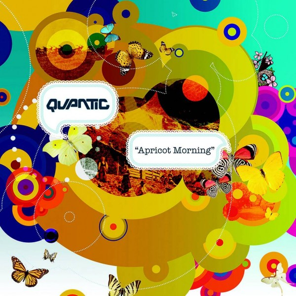 quantic-apricot-morning-lp-pre-order-tru-thoughts-cover