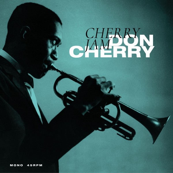 don-cherry-cherry-jam-rsd-2020-version-gearbox-records-cover