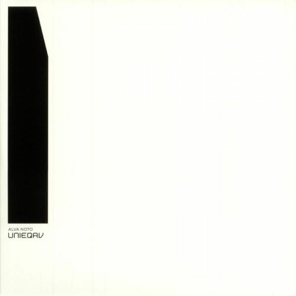 alva-noto-unieqav-cd-noton-cover