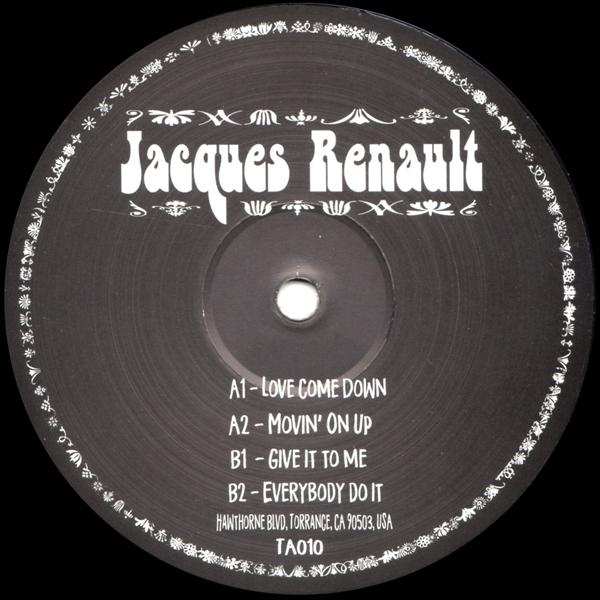 jacques-renault-empingao-ep-take-away-cover