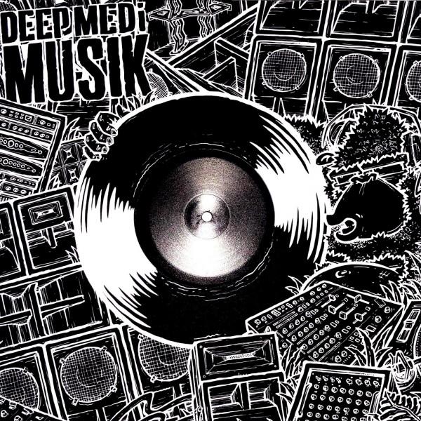 goth-trad-airbreaker-vip-deep-medi-musik-cover