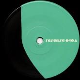 various-artists-resense-040-resense-cover