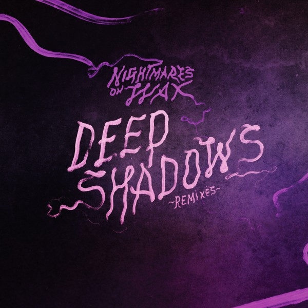 nightmares-on-wax-deep-shadows-moodymann-remix-warp-cover