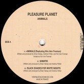 pleasure-planet-animals-feat-kim-ann-foxman-throne-of-blood-cover