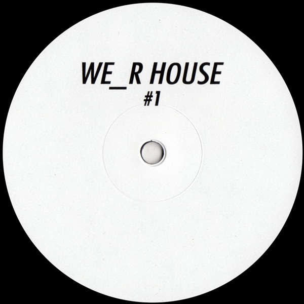 the-willers-brothers-space-age-ep-we-r-house-1-we-r-house-cover