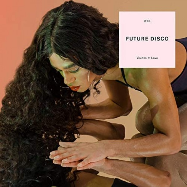 various-artists-future-disco-visions-of-love-lp-future-disco-cover