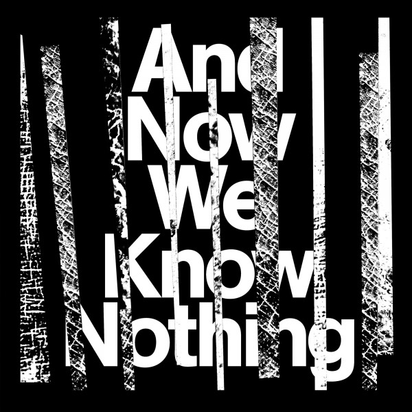 israel-vines-and-now-we-know-nothing-lp-interdimensional-transmissions-cover