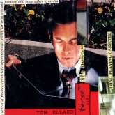 tom-ellard-eighties-cheesecake-lp-dark-entries-cover