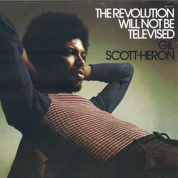 gil-scott-heron-the-revolution-will-not-be-televised-lp-bgp-records-cover
