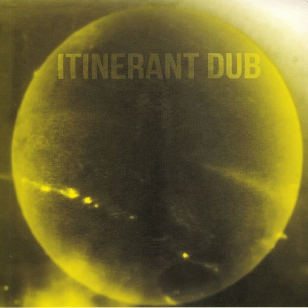 itinerant-dubs-its-magic-id008-itinerant-dubs-cover