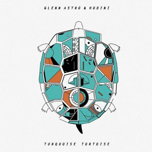 glenn-astro-hodini-turquoise-tortoise-apollo-cover