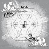 kink-cloud-generator-ep-running-back-cover