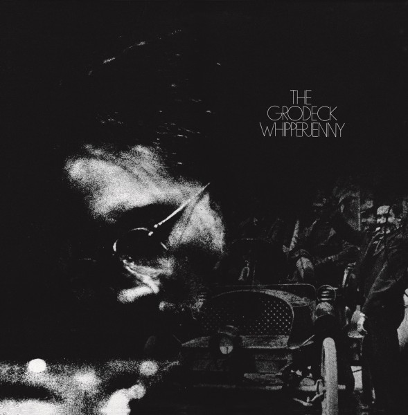 grodeck-whipperjenny-aka-james-brown-the-grodeck-whipperjenny-lp-now-again-cover