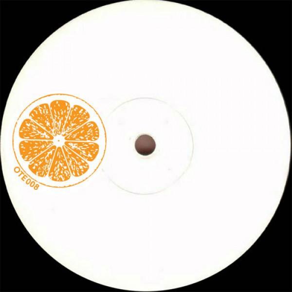 various-artists-orange-tree-edits-vol-8-orange-tree-edits-cover
