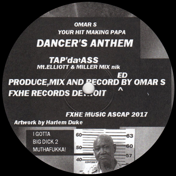 omar-s-tap-dat-ass-odawa-fxhe-records-cover