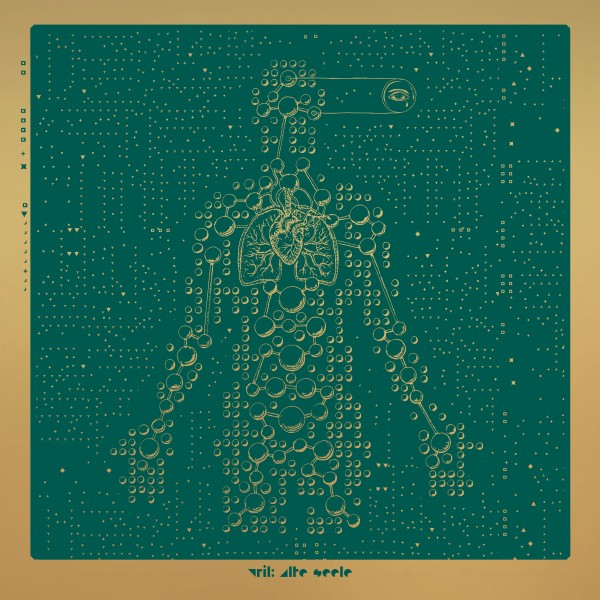 vril-alte-seele-marcel-dettmann-voiski-remixes-delsin-cover
