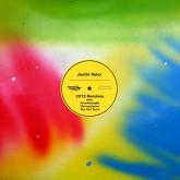 justin-velor-2013-remixes-psychemagik-cherrystones-brutal-music-cover
