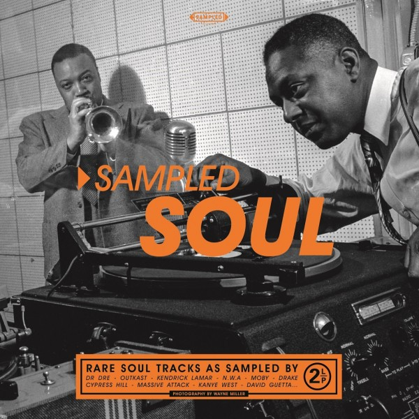 various-artists-sampled-soul-lp-2021-repress-wagram-cover