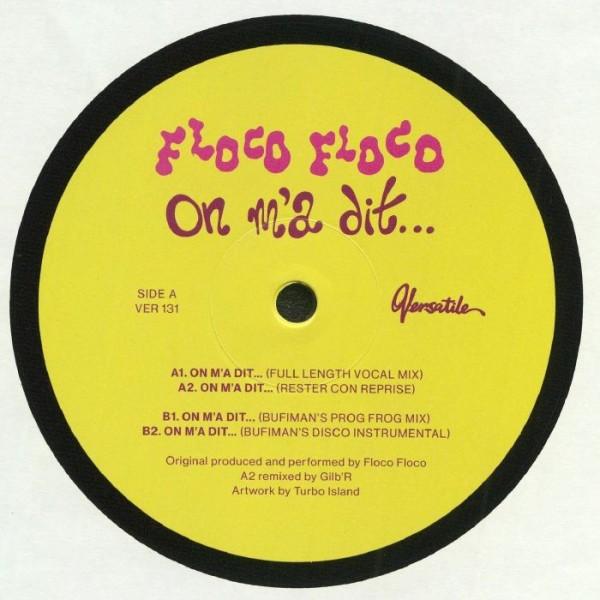 floco-floco-on-ma-dit-bufiman-remixes-versatile-cover