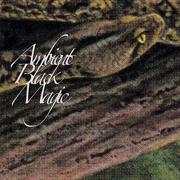 rainforest-spiritual-enslavement-silent-servant-ambient-black-magic-cd-inc-substance-remix-hospital-productions-cover