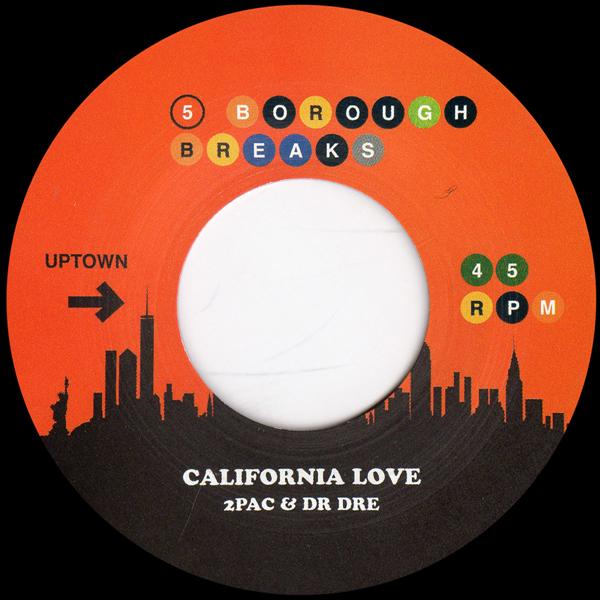 2pac-dr-dre-ronnie-hudson-california-love-west-coast-pop-lock-5-borough-breaks-cover