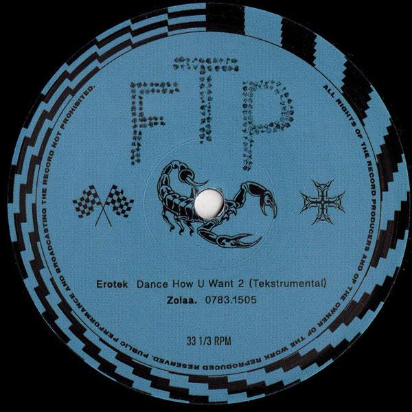 erotek-textasy-detroits-filthiest-ftp004-ftp-cover