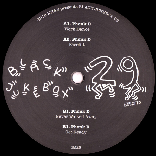 phonk-d-black-jukebox-29-black-jukebox-cover