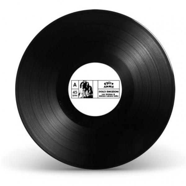 various-artists-edito-amore-05-pre-order-edito-amore-cover