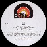 the-bank-tinga-lin-tingo-verdo-remix-bank-bank-records-cover