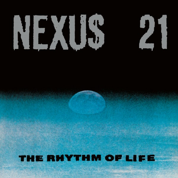 nexus-21-the-rhythm-of-life-network-cover