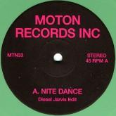 moton-records-nite-dance-ce-soir-this-man-moton-records-cover