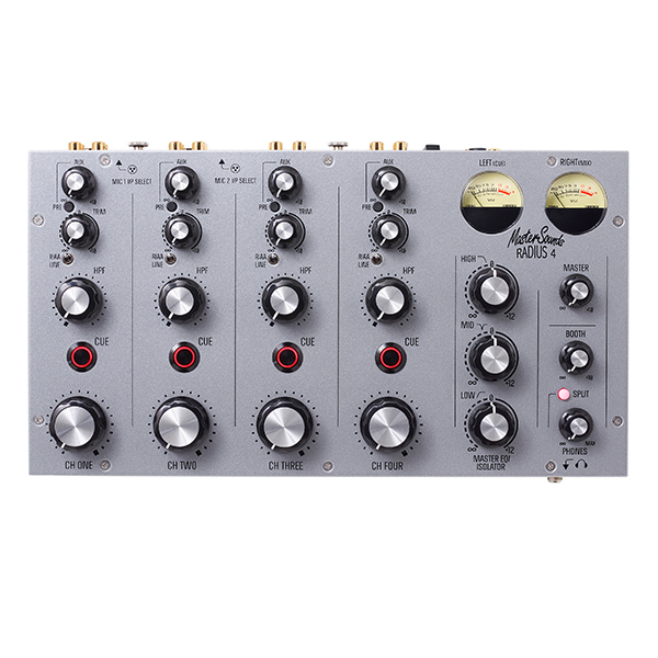 mastersounds-radius-4-mixer-silver-mastersounds-cover