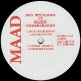boo-williams-vs-glenn-underground-boo-williams-vs-glenn-underground-maad-cover