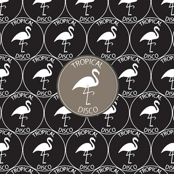 various-artists-tropical-disco-records-vol-20-tropical-disco-records-cover